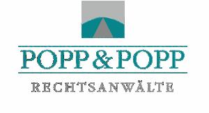 Rechtsanwalt Popp&Popp